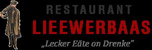 Lieewerbaas-Logo-Header-2.png